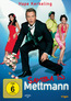 Samba in Mettmann (DVD) kaufen