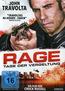 Rage (DVD) kaufen