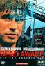 Dead Awake - Der Tod schläft nie (DVD) kaufen