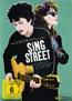 Sing Street (DVD) kaufen