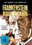 Frankenstein muss sterben (DVD) kaufen