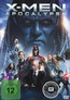 X-Men - Apocalypse (DVD) kaufen