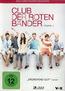 Club der roten Bänder - Staffel 1 - Disc 1 - Episoden 1 - 4 (DVD) als DVD ausleihen