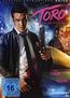 Toro (DVD) kaufen