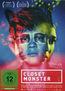 Closet Monster (DVD) als DVD ausleihen