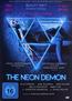 The Neon Demon (DVD) kaufen