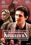 Für die Sicherheit des Königreichs (DVD) kaufen