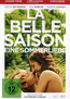 La Belle Saison (DVD) kaufen