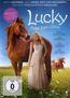Lucky - Finde dein Glück (DVD) kaufen