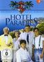Hotel Paradies - Disc 1 - Episoden 1 - 4 (DVD) kaufen