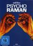 Psycho Raman (DVD) kaufen