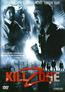 Kill Zone SPL (DVD) kaufen