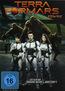 Terra Formars (DVD) kaufen