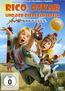 Rico, Oskar und der Diebstahlstein (DVD) kaufen