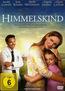 Himmelskind (DVD) kaufen