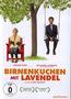 Birnenkuchen mit Lavendel (DVD) kaufen