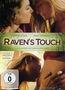 Raven's Touch (DVD) kaufen