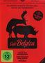 Café Belgica (DVD) kaufen
