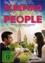 Sleeping with Other People (DVD) kaufen