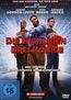 Die Highligen drei Könige (DVD) kaufen