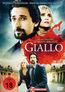 Giallo (DVD) kaufen