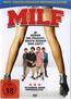 MILF (DVD) kaufen