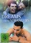Dreams from Strangers (DVD) kaufen