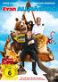 Evan Allmächtig (DVD) kaufen