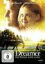 Dreamer (DVD) kaufen
