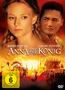 Anna und der König (DVD) kaufen