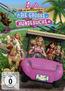 Barbie und ihre Schwestern in Die große Hundesuche (DVD) kaufen