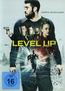 Level Up (DVD) kaufen