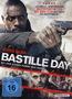 Bastille Day (DVD) kaufen