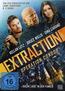 Extraction (DVD), gebraucht kaufen