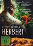 Herbert (DVD) kaufen