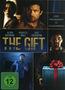 The Gift (DVD) kaufen