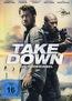 Take Down (DVD) kaufen