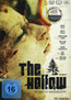 The Hollow (Blu-ray) kaufen