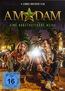 AmStarDam (DVD) kaufen