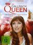Die Callback Queen (DVD) kaufen