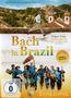 Bach in Brazil (DVD) kaufen