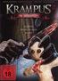Krampus - Die Abrechnung (DVD) kaufen