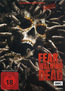 Fear the Walking Dead - Staffel 2 - Disc 1 - Episoden 1 - 4 (DVD) kaufen