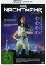 Der Nachtmahr (DVD) kaufen