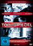 Tod im Spiegel (DVD) kaufen