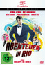 Abenteuer in Rio (Blu-ray) kaufen