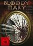 Bloody Mary (DVD) kaufen