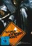To Catch A Virgin Ghost (DVD), neu kaufen