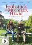 Frühstück bei Monsieur Henri (DVD) kaufen