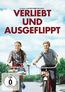 Verliebt und ausgeflippt (DVD) kaufen